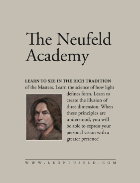 Neufeld_Academy_Literature